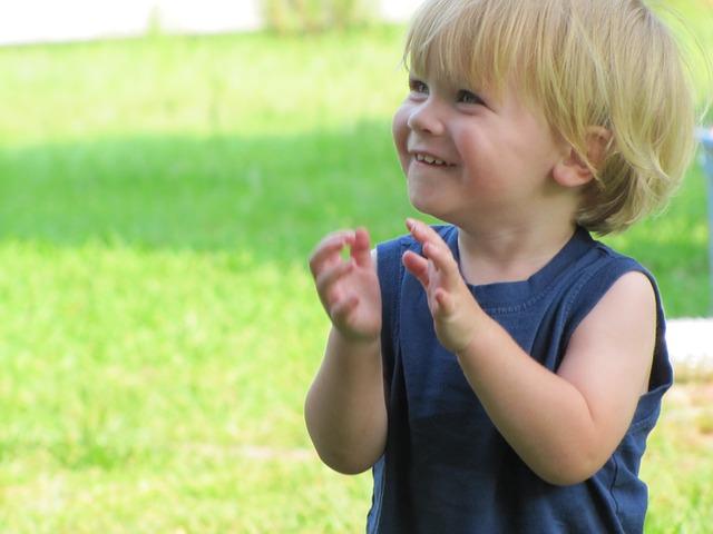 Dítě #zivot #nechtenaszit #svoboda